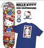 hello_kitty_carroll_deck