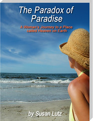 The Paradox of Paradise