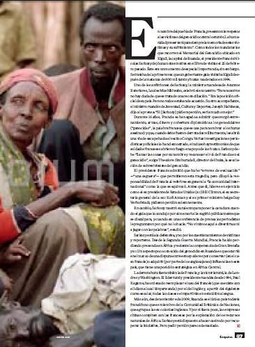 pdf-ruandasarkozy-cover-2
