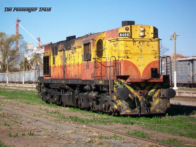 ALCO RSD35 6466_FA