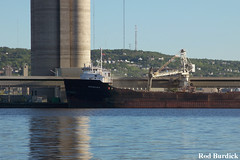 Duluth/Superior/Two Harbors 2010