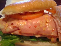blt, sandwich, meal, breakfast, ham and cheese sandwich, meat, food, dish, fast food,