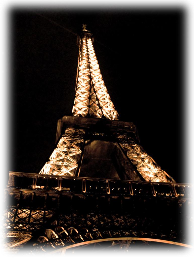 París Je Taime Laura Flickr
