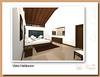 Villas Las Cañas habitacion4