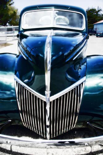 auto classic ford car automobile antique deluxe