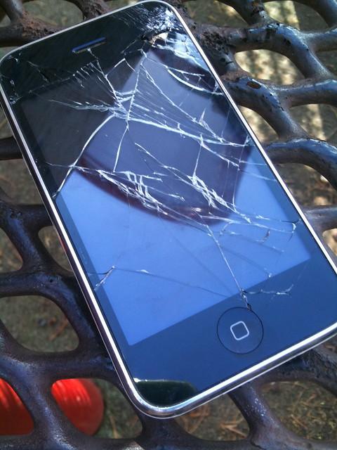 Iphone Repair Honolulu Hawaii