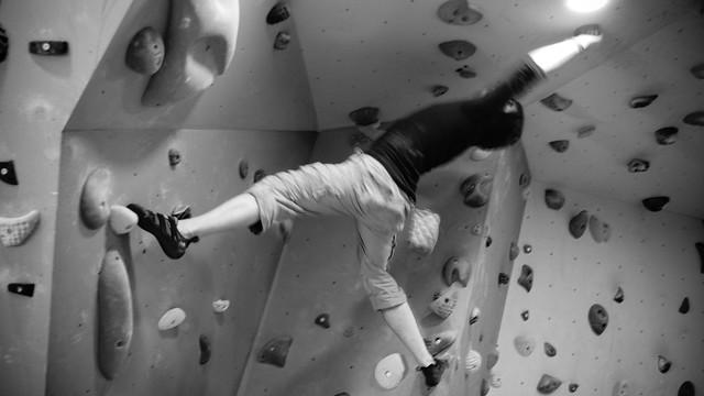 surrey-uni-climbing-16