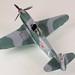 Eduard Yak-3