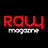 the RawMag group icon