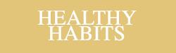 HEALTHYHABITSBUTTON