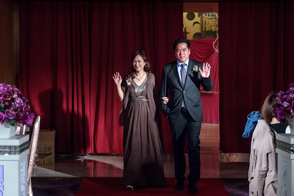 0024新莊富基婚宴會館 婚禮紀錄