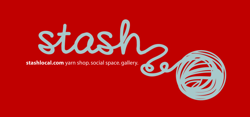 stash-logo-red