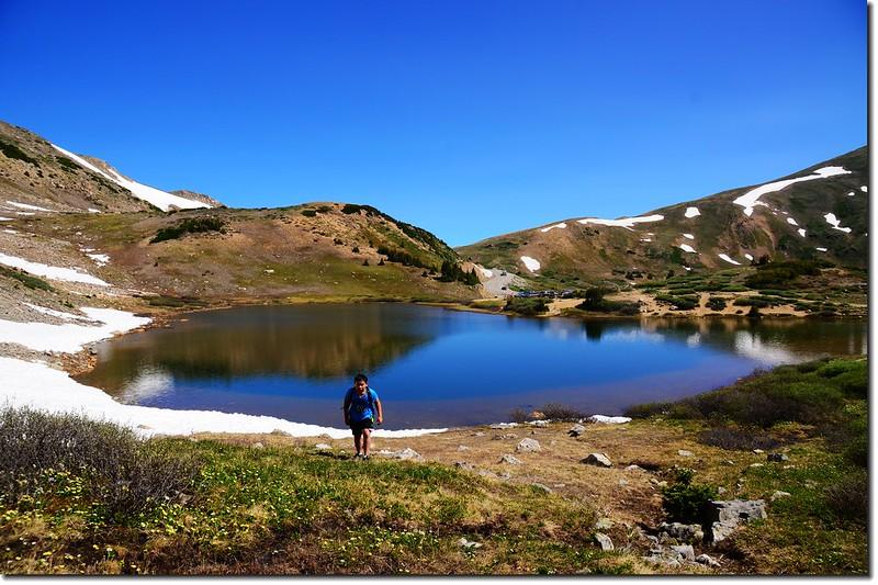 Pass Lake (9)