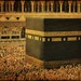 Small photo of Old Mekkah