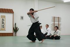 daitå ryå« aiki jå«jutsu, aikido, kenjutsu, iaidå, individual sports, contact sport, sports, combat sport, martial arts,