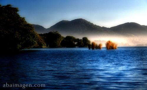 lake mexico laguna veracruz arturo catemaco andrade topshots mywinners platinumphoto theunforgettablepictures abaimagen worldwidelandscapes abaimagencom