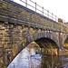 Small photo of Nidd Aqueduct
