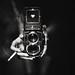 *Enjoy Camera Life