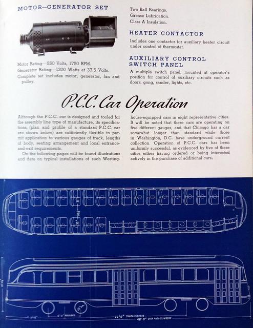 Pcc Car Sales Coventry