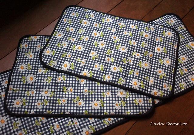 Patchwork Tapete Cozinha : tapetes de cozinha Flickr – Photo Sharing!