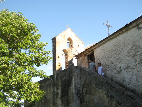 Autor: franciscoalvarezbarreiro