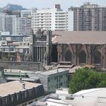 Basílica del Salvador