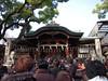 Photo:石切剣箭神社 - Ishikiri Tsurugiya Shrine // 2010.01.02 - 09 By Tamago Moffle