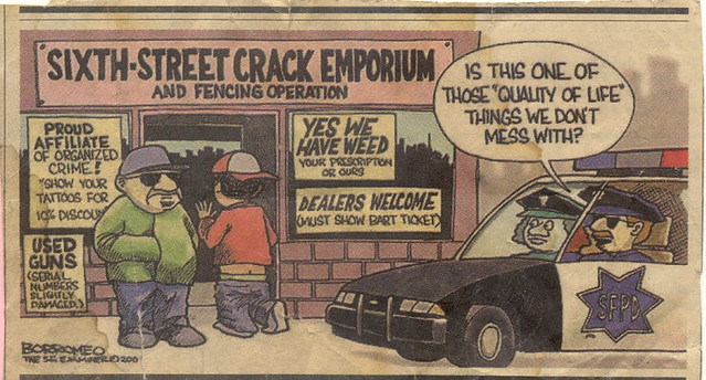 6th.street.crack.emporium.cartoon