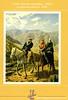 Әбілхан Қастеев туындылары