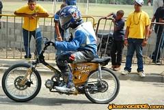 Circuito de motores @ Polideportivo 14.03.10