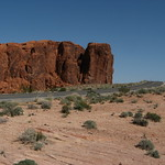 Valley of Fire 063