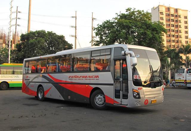 Biyahe Ko Travel And Tours