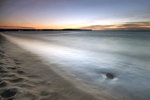 longexposure sunset sea seascape praia beach nikon angola longaexposição d90 sigma1020 barradodande hitechfilters cresende