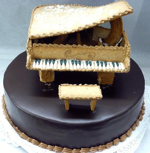 piano-cake-2