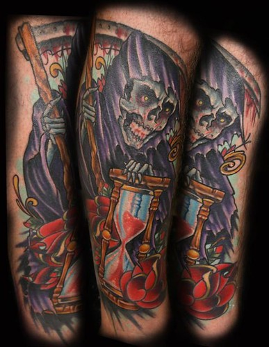 14_zack_ross_grim_reaper_tattoo