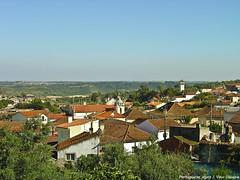 Amiaes de Baixo City