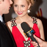 GLAAD 21st Media Awards Red Carpet 138