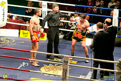 Muai Thai BIG8 in Ukraine, Kharkiv (20)