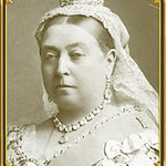 Queen Victoria, Leader of the Anglican Empire