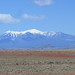 Humphreys Peak, Arizona