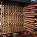 Inside a Bombe by whitbywoof