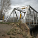Gunnison River Bridge II