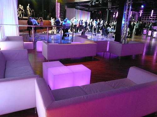 Events furniture hire gallery london exhibithire for Furniture hire london