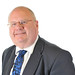 The Rt Hon Eric Pickles MP
