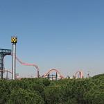 Parque de Atracciones Madrid 167