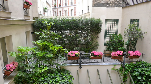 Photo for Hotel jardin de fleurs kyoto