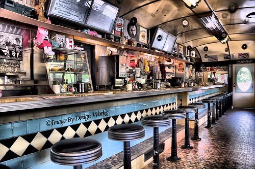 nj diner doowop hdr happydays route50 tuckahoe 1950sdiner imagebydesignworks tuckahoefamilydiner