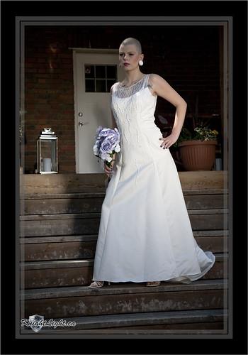 _MG_0522 – Model Bride