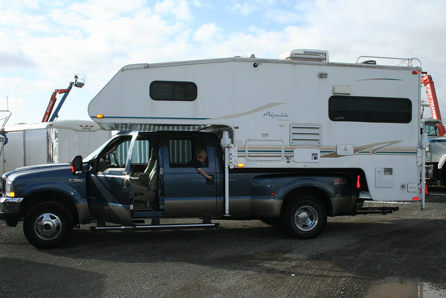 Craigslist Sf Bay Area Rvs By Owner Search Archive Id 5380 Read It At