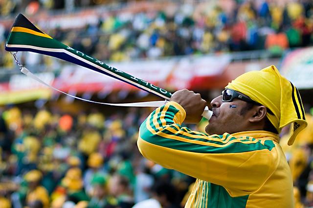 vuvuzelas   a gallery on flickr